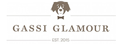 GASSI GLAMOUR